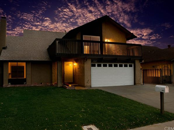 4 bed 3 bath Single Family at 44627 11th St E Lancaster, CA, 93535 is for sale at 290k - 1 of 16