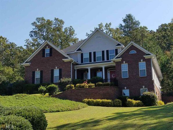 4 bed 3 bath Single Family at 9510 Azalea Ridge Dr Douglasville, GA, 30135 is for sale at 300k - 1 of 36