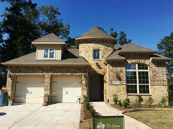3 bed 3 bath Single Family at 13439 Sipsey Wilderness Dr Humble, TX, 77346 is for sale at 334k - 1 of 10