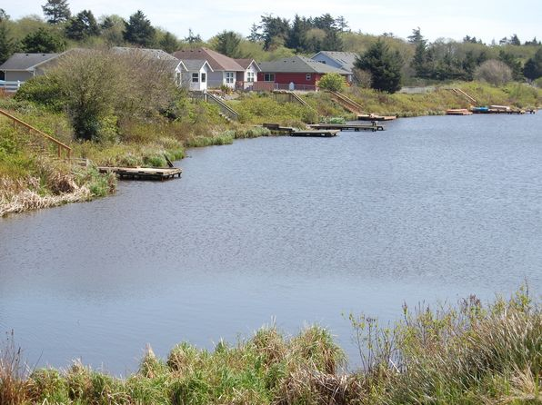 null bed null bath Vacant Land at 642 WEATHERWAX LOOP NE OCEAN SHORES, WA, 98569 is for sale at 46k - 1 of 8