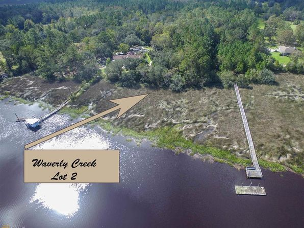 null bed null bath Vacant Land at 0 Vl 2 & 3 Oscar Rd Woodbine, GA, 31569 is for sale at 425k - 1 of 11