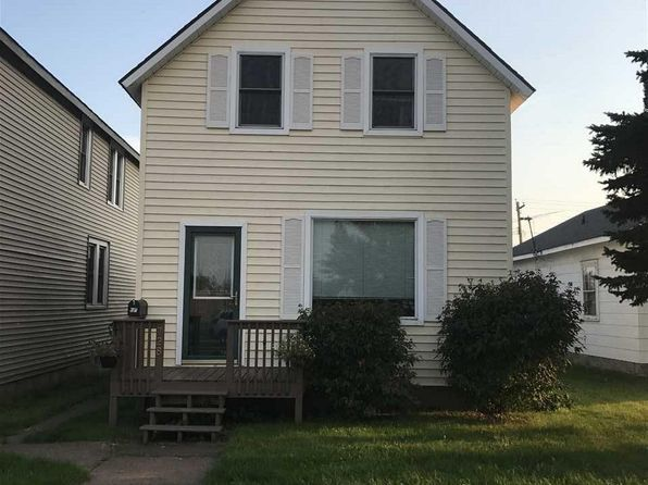 2 bed 1 bath Single Family at 728 4th Ave Two Harbors, MN, 55616 is for sale at 90k - 1 of 14