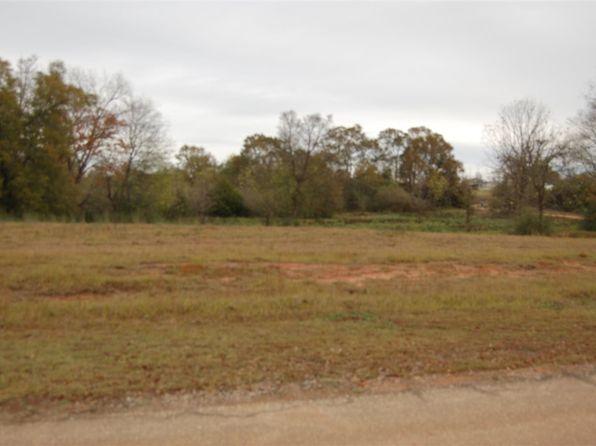 null bed null bath Vacant Land at  Deer Creek Lndg Enterprise, AL, 36330 is for sale at 30k - 1 of 2