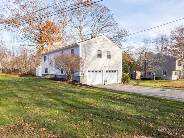 4 bed 3 bath Single Family at 25 Laurel Ln Hampton, NH, 03842 is for sale at 410k - 1 of 39