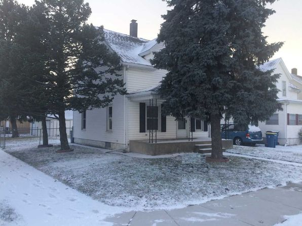 3 bed 1 bath Single Family at 1103 W 6th St Mishawaka, IN, 46544 is for sale at 60k - 1 of 25