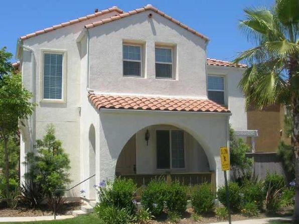 3 bed 3 bath Single Family at 1008 Teatro Cir El Cajon, CA, 92021 is for sale at 465k - 1 of 12