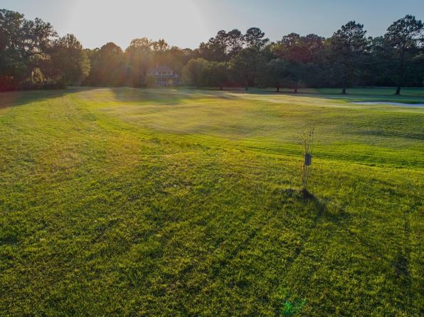 null bed null bath Vacant Land at 3 Indigo Trl N Sheldon, SC, 29941 is for sale at 125k - 1 of 9