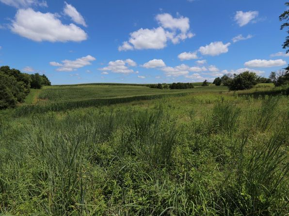 null bed null bath Vacant Land at 375 Agee Rd Frankfort, KY, 40601 is for sale at 340k - 1 of 49