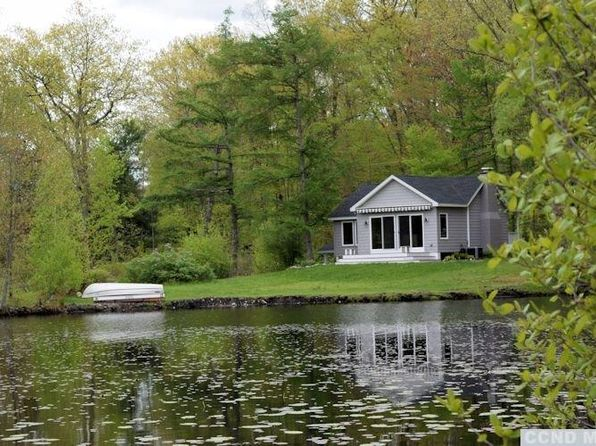 2 bed 1 bath Single Family at 39 BARTLES LNDG RHINEBECK, NY, 12572 is for sale at 368k - 1 of 26