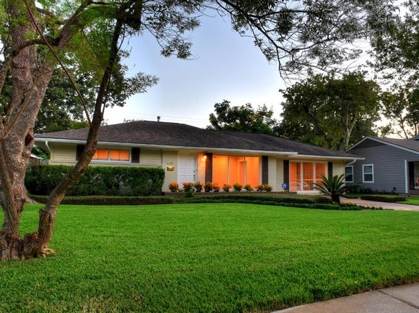 3 bed 2 bath Single Family at 5521 Judalon Ln Houston, TX, 77056 is for sale at 409k - 1 of 32