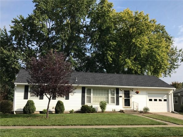 3 bed 1 bath Single Family at 1517 Covent Rd Troy, OH, 45373 is for sale at 118k - 1 of 39