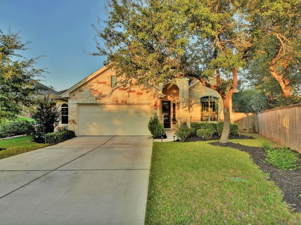 3 bed 3 bath Single Family at 2205 Hilltop Climb Dr Leander, TX, 78641 is for sale at 340k - 1 of 30