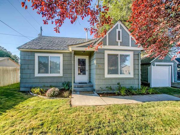 2 bed 1 bath Single Family at 711 E Hawaii Ave Nampa, ID, 83686 is for sale at 120k - 1 of 15