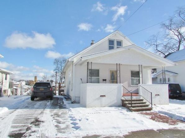 3 bed 1 bath Single Family at 220 Bermond Ave Endicott, NY, 13760 is for sale at 53k - 1 of 15