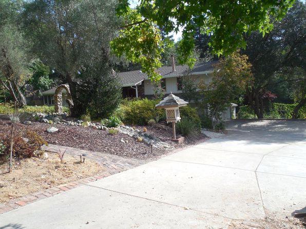 3 bed 3 bath Single Family at 8445 Ranchita Way Fair Oaks, CA, 95628 is for sale at 570k - 1 of 31