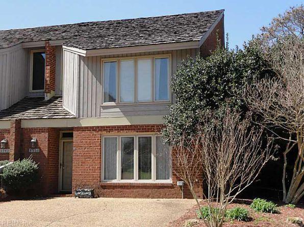 3 bed 3 bath Single Family at 3953 Ocean Cut Ln Virginia Beach, VA, 23451 is for sale at 450k - 1 of 17