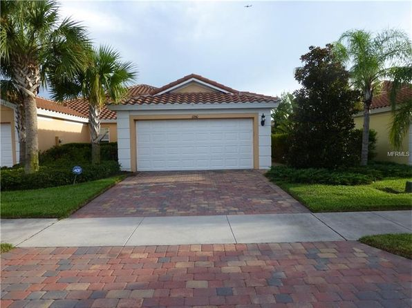 3 bed 2 bath Single Family at 12240 Pescara Ln Orlando, FL, 32827 is for sale at 339k - 1 of 25