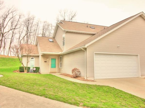 3 bed 2 bath Condo at 608 Hilltop Ter Tallmadge, OH, 44278 is for sale at 110k - 1 of 10