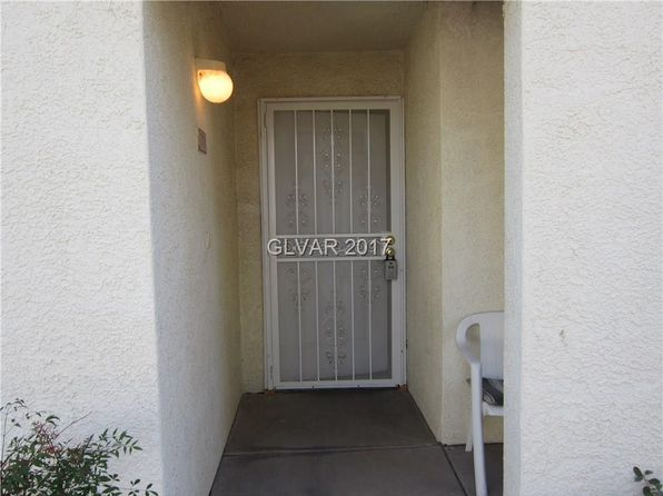 null bed 2 bath Condo at 698 S Racetrack Rd Henderson, NV, 89015 is for sale at 135k - 1 of 12