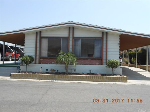 2 bed 2 bath Mobile / Manufactured at 11730 Whittier Blvd Whittier, CA, 90601 is for sale at 100k - 1 of 36