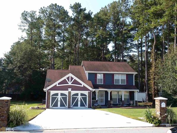 3 bed 3 bath Single Family at 310 Wood Duck Dr Jonesboro, GA, 30238 is for sale at 161k - 1 of 36