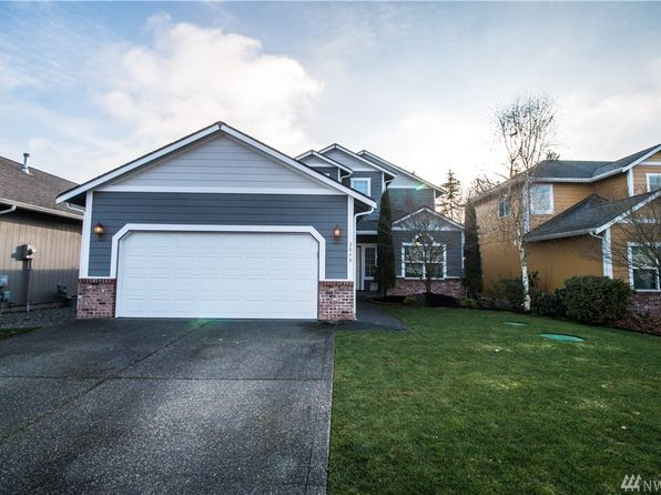 3 bed 4 bath Single Family at 2849 HAIG DR SE OLYMPIA, WA, 98501 is for sale at 385k - 1 of 23