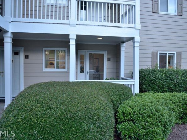 1 bed 1.5 bath Condo at 63 Rumson Ct SE Smyrna, GA, 30080 is for sale at 134k - 1 of 12
