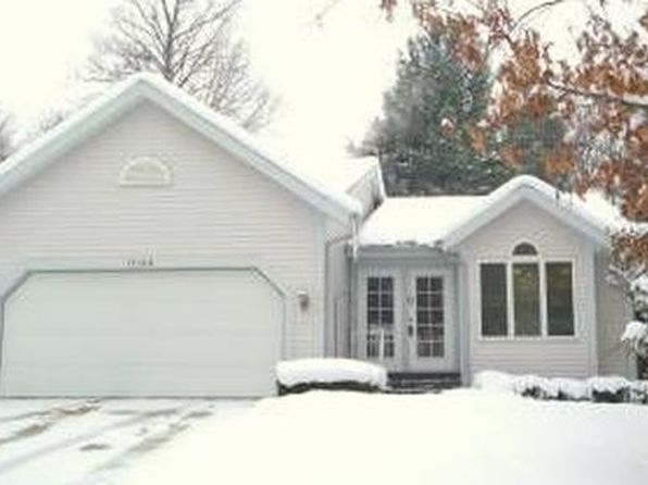 3 bed 3 bath Condo at 17129 Arthur Ct Spring Lake, MI, 49456 is for sale at 199k - 1 of 6