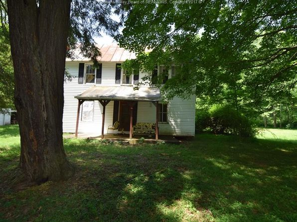 3 bed 1 bath Single Family at 0 244 Peppermint Creek Rd Given, WV, 25245 is for sale at 27k - 1 of 19