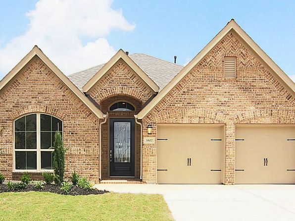 4 bed 2.5 bath Single Family at 3507 Whitman Dr Iowa Colony, TX, 77583 is for sale at 275k - 1 of 20