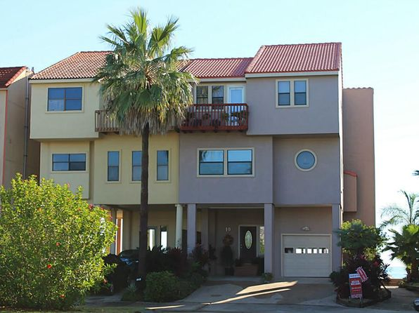 3 bed 3 bath Townhouse at 2102 Todville Rd Seabrook, TX, 77586 is for sale at 455k - 1 of 15