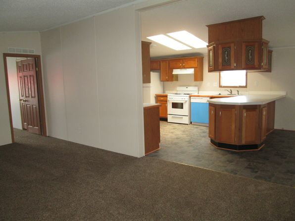 3 bed 2 bath Mobile / Manufactured at 23239 Olympia Dr Clinton Twp, MI, 48036 is for sale at 35k - 1 of 8