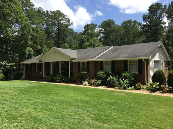 4 bed 3 bath Single Family at 307 Cheyenne Dr Lagrange, GA, 30240 is for sale at 310k - 1 of 35