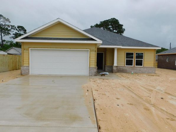 3 bed 2 bath Single Family at 117 Ridgewood Ave Mary Esther, FL, 32569 is for sale at 245k - 1 of 19