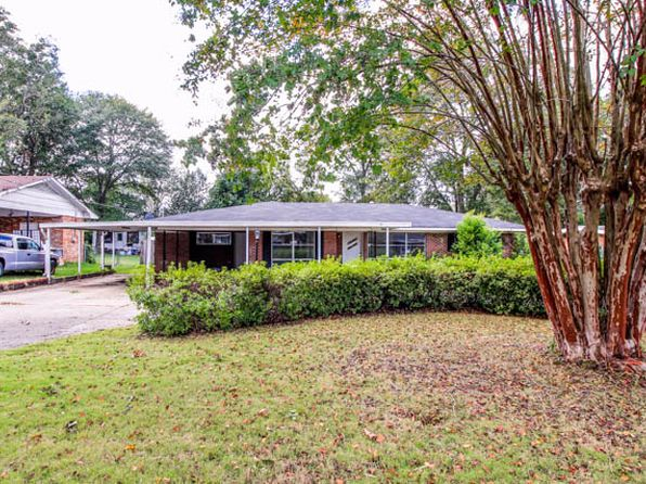 3 bed 2 bath Single Family at 5929 Reed Ave Columbus, GA, 31909 is for sale at 103k - 1 of 19