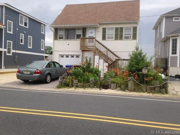 3 bed 1 bath Single Family at 88 Morris Blvd Manahawkin, NJ, 08050 is for sale at 285k - 1 of 30