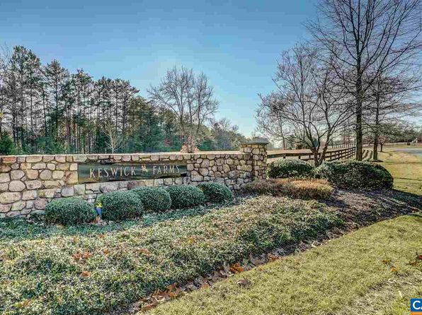 null bed null bath Vacant Land at 0 Fox Hunt Dr Keswick, VA, 22947 is for sale at 345k - 1 of 10