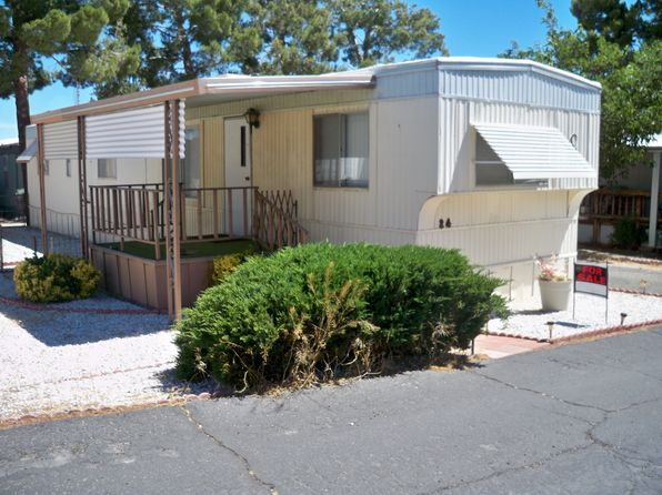 2 bed 1 bath Mobile / Manufactured at 10200 Johnson Rd Phelan, CA, 92371 is for sale at 12k - 1 of 7