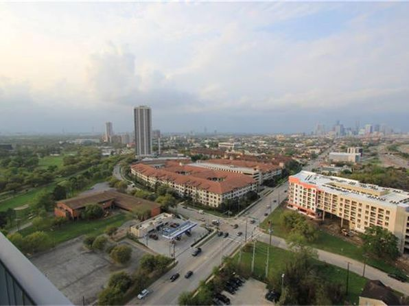 1 bed 2 bath Condo at 5925 Almeda Rd Houston, TX, 77004 is for sale at 230k - 1 of 6
