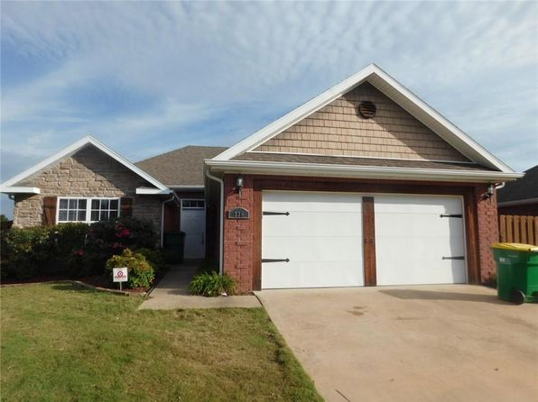4 bed 2 bath Single Family at 238 Carrington Ave Springdale, AR, 72764 is for sale at 160k - 1 of 22