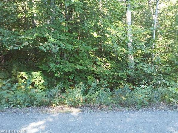 null bed null bath Vacant Land at 0948 Genthner Rd Waldoboro, ME, 04572 is for sale at 23k - google static map