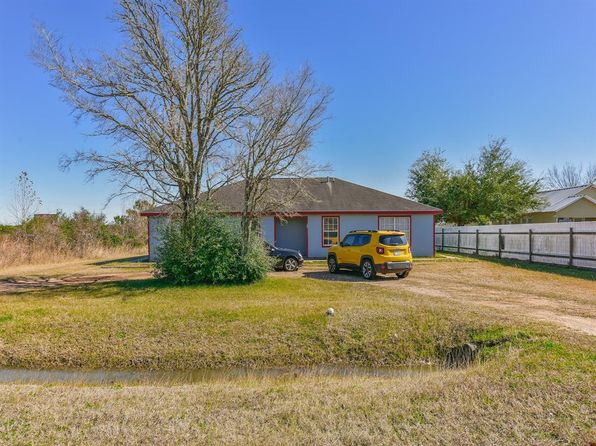 null bed null bath Multi Family at 256 Alleda Rd Waller, TX, 77484 is for sale at 140k - 1 of 11