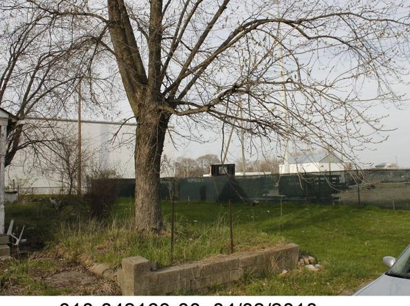 null bed null bath Vacant Land at 0 Dupont Ave Columbus, OH, 43201 is for sale at 8k - google static map