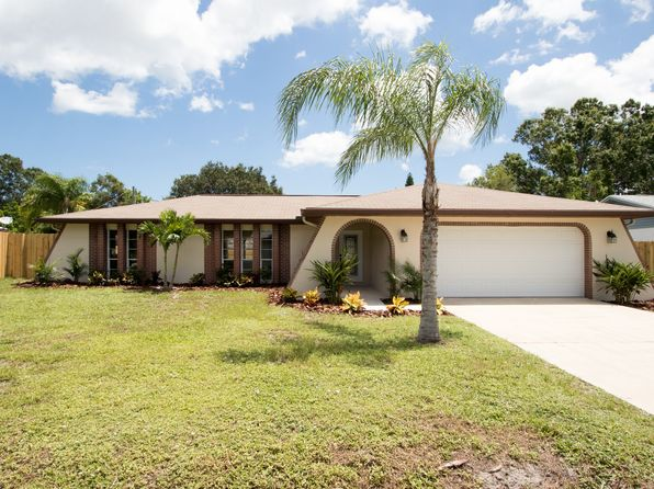3 bed 2 bath Single Family at 787 Bayview Ave NE Palm Bay, FL, 32905 is for sale at 175k - 1 of 25