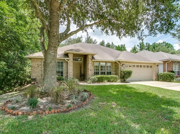 3 bed 2 bath Single Family at 4540 Summer Haven Blvd S Jacksonville, FL, 32258 is for sale at 239k - 1 of 25