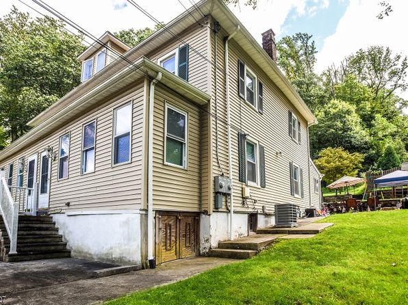 8 bed 4 bath Multi Family at 56 US Highway 46 Mine Hill, NJ, 07803 is for sale at 446k - 1 of 25