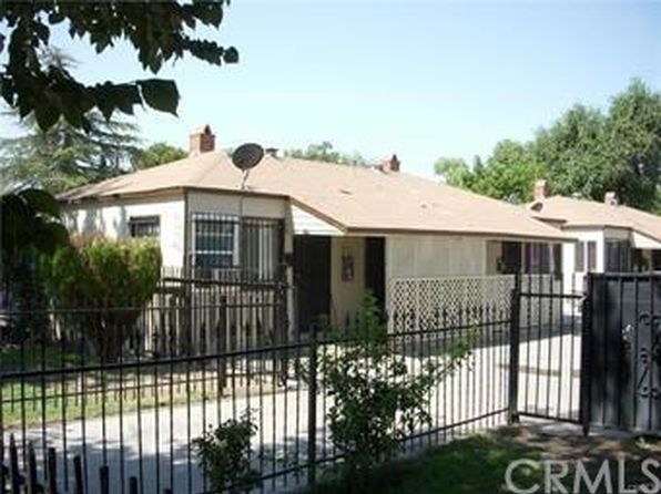 null bed null bath Multi Family at 1326 Belle St San Bernardino, CA, 92404 is for sale at 689k - 1 of 5