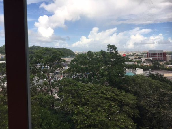 4 bed 3 bath Condo at D5 Calle Ebano Guaynabo, PR, 00968 is for sale at 295k - 1 of 9