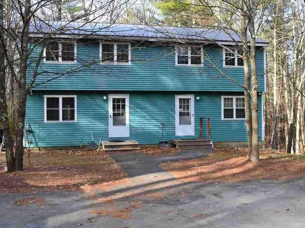 4 bed 4 bath Single Family at 292 Route 13 Brookline, NH, 03033 is for sale at 285k - 1 of 30