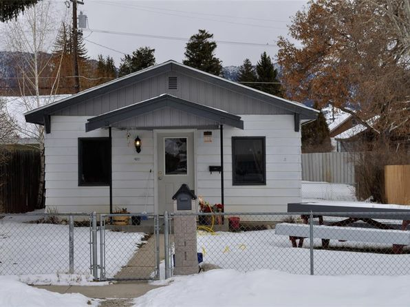 2 bed 1 bath Single Family at 2108 Utah Ave Butte, MT, 59701 is for sale at 95k - 1 of 16